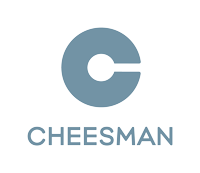 Cheesmans
